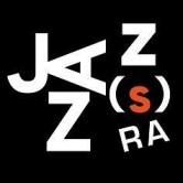 Jazz(s)RA
