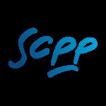 SCPP_logo_SIGNE_RVB_dolencfr-01