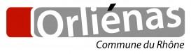 logo_orlienas_haut