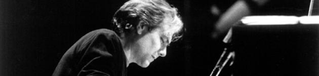 Concert de piano latin jazz par Gérado Di Giusto