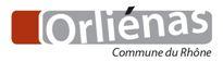 logo orliénas205x57
