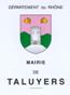 logo taluyers