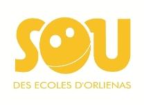 LOGO SOUS DES ECOLES 347x253