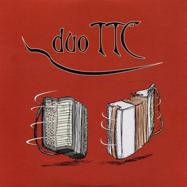 DUO TTC