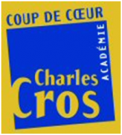 CC Acad ChCros